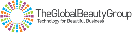 Global Beauty Group