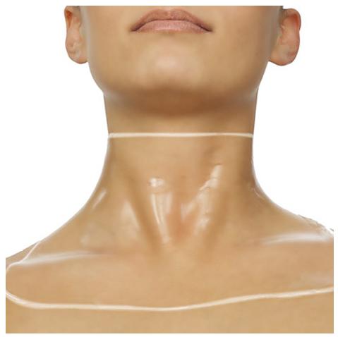 hyaluronic-neck2