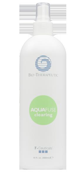 aqua-clearing