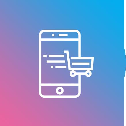 tgbg-icon-shopping